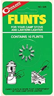 Replacement Flints
