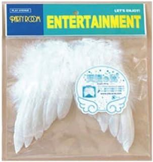 天使の翼(SS)
