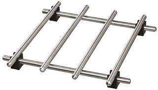 402.816.54 confezione da 4 Ikea AVSKILD Sottopentola Tovagliette 12 x 16 pezzi resistenti al calore in sughero