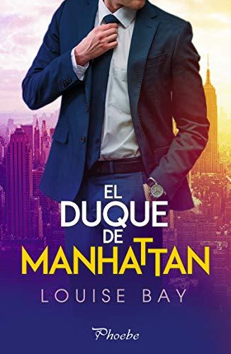 El duque de Manhattan