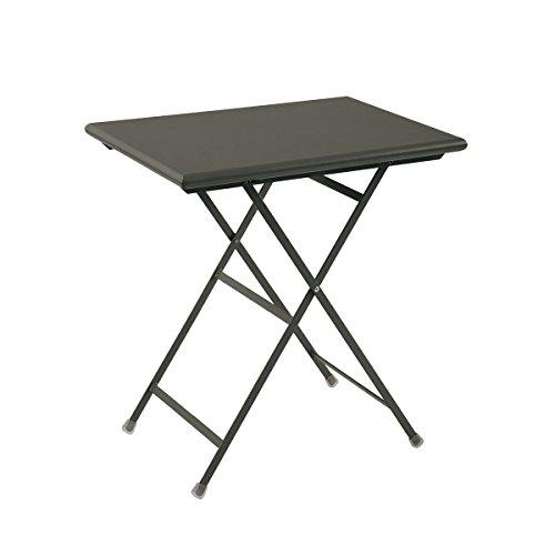 tavolo da giardino emu Emu 303342200N Arc En Ciel 334 - Tavolo pieghevole
