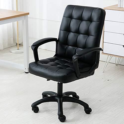 silla despacho fabricante ZISITA