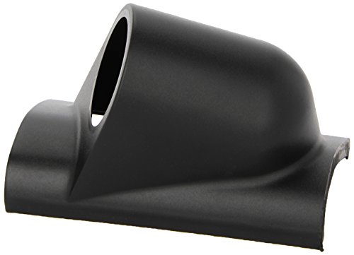 SUMEX Gaug100 - Adaptador para Instrumentos Indicadores De Diámetro 52 mm para Pilar A Simple