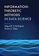 Information-Theoretic Methods in Data Science (English Edition)