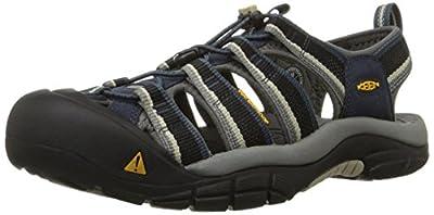 f31a7a520b1 Top 80 Hiking Sandals 2019