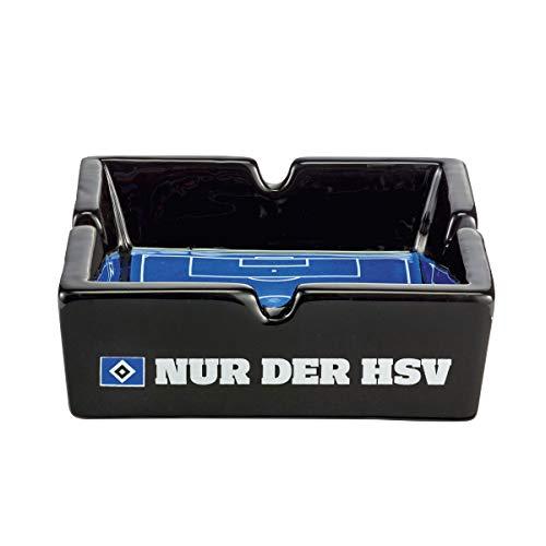 Hamburger SV HSV Aschenbecher