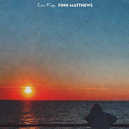 Finn Matthews