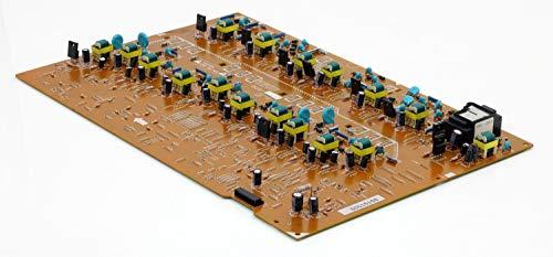 Fuente de alimentación HP RG5-6800 Fuente de alimentación Original de la Impresora Laserjet 5550DN Utilizado