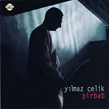 Pirbab