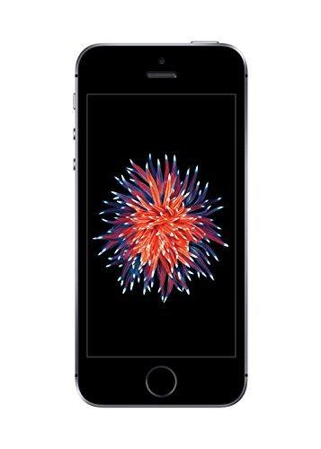 Apple iPhone SE Grigio Siderale 32GB (Ricondizionato)
