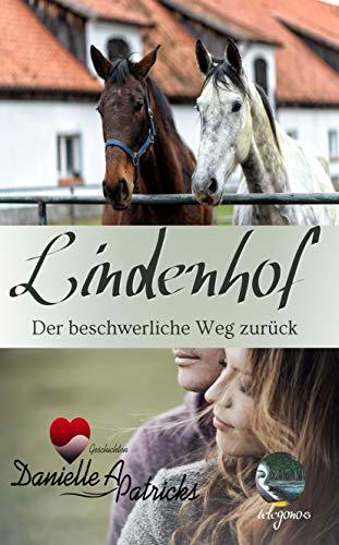 Lindenhof: Der beschwerliche Weg zurück