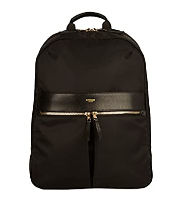 Knomo Luggage Women's Beauchamp Business Backpack