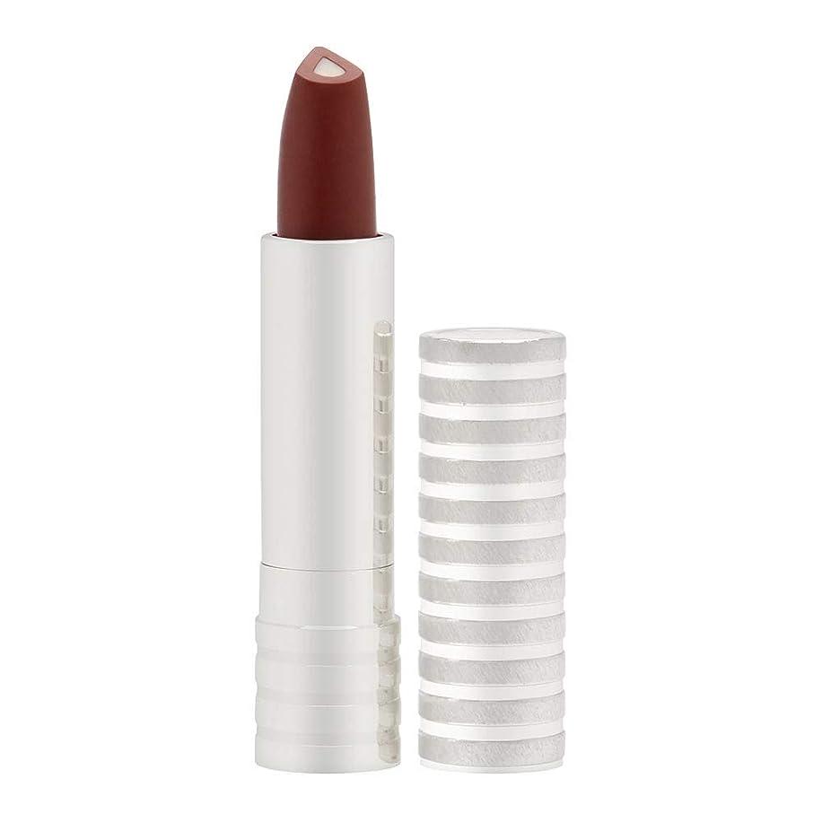 マナー喪上がるクリニーク Dramatically Different Lipstick Shaping Lip Colour - # 08 Intimately 3g/0.1oz並行輸入品