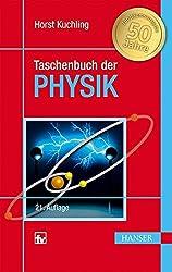 Taschenbuch der Physik Allgemeinbildung verbessern