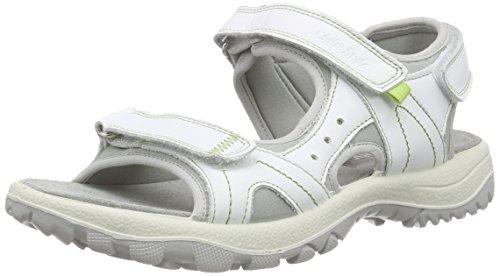 Manitu Damen Sandalette 37 EU