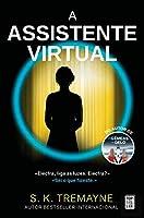 A Assistente Virtual (Portuguese Edition)