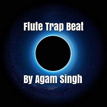 Flute Trap Beat