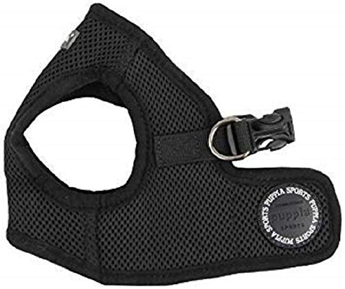 Amazon Puppia Vest Harness