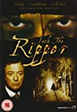 Buy Jack the Ripper from Amazon