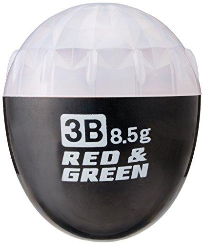 ルミカ『チャップオン2カラー(C21080)』