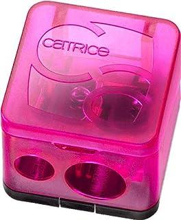 Catrice Sharpener - 44651, Multi Color