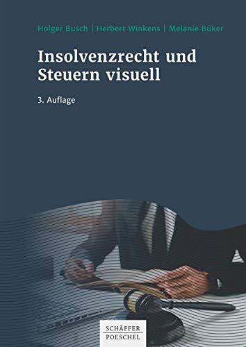 Die Shift-Analyse als Instrument der Regionalforschung. (=Schriften zur Mittelstandsforschung; Nr. 28 NF).