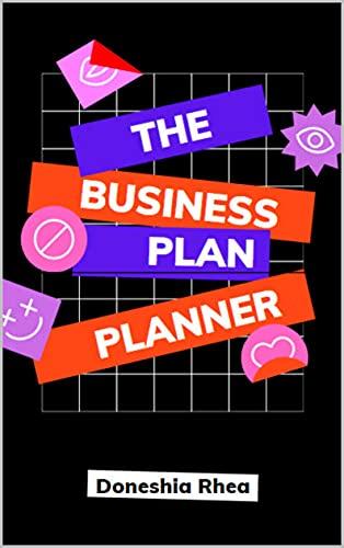 Bold Entrepreneurs Manifest Everything: Bold Enough to BEME Novice (BEME - Business Planners Book 1)