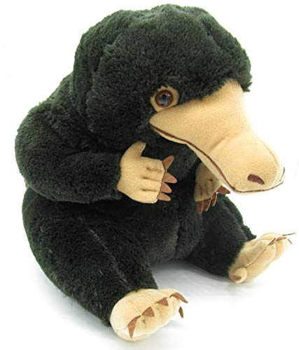 furyu Fantastic Beasts: The Crimes of Grindelwald Niffler BIG stuffed plush 30cm