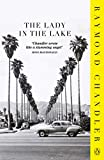 The Lady in the Lake: Raymond Chandler