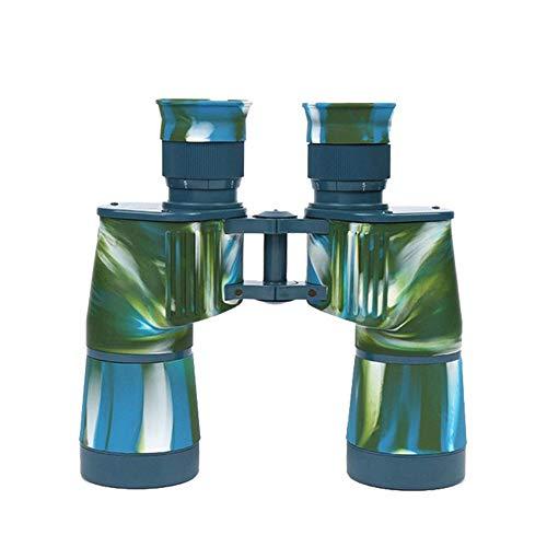 Sale!! DERTHWER Binoculars, 95 Type Camouflage Telescope High Magnification HD Binoculars for Outdoo...