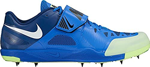 Nike Unisex-Erwachsene 631055-413 Wanderschuhe