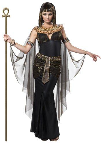 California Costume - CS929644/XL - Costume cleopatre taille xl