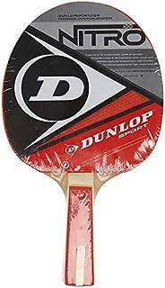Dunlop Nitro 100 Table Tennis Bat [DLOP-679209]