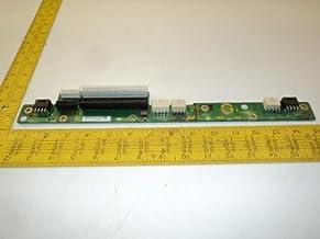 Peça de reposição: Assy HP Systemboard - ML350p G8 recondicionado, 667253-001 recondicionado.