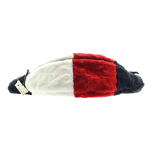 Tommy Hilfiger Cool Tommy Bum Bag Fur Corporate