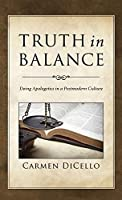 Truth in Balance