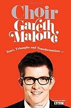 Best gareth malone the choir Reviews