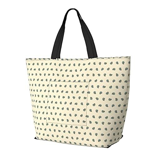 Paisley Block Marty Mcfly Manschette Schultertasche Multifunktionale Große Kapazität Handtasche Tablet Taschen Leichte Arbeit Tote Bag Weekender Reisetasche Strandsack für Frauen