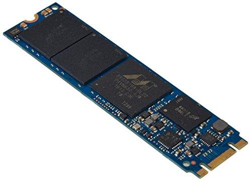 Crucial CT500MX200SSD4 MX200 Unità a Stato Solido Interno da 500 GB