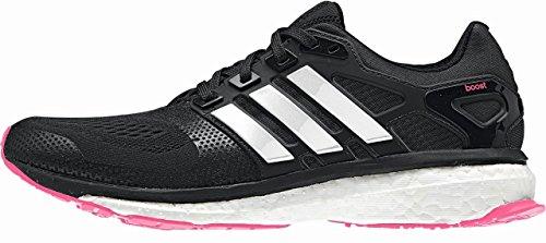 adidas Energy Boost 2 ESM W, Zapatillas de Running para Mujer