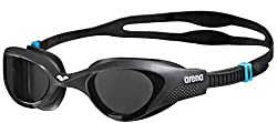 Arena The One swimming goggles