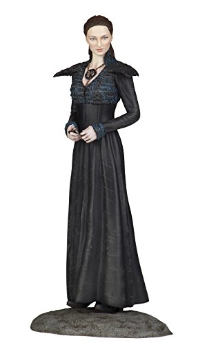 Game of Thrones 26338 Toy