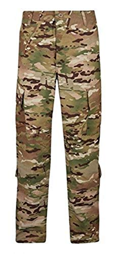 Propper ACU Trouser, Multicam, Medium - Regular