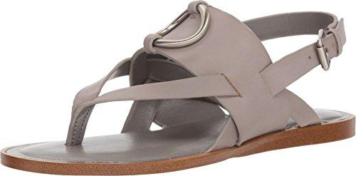 1.STATE Women's Lelle Strappy Sandal, Pearla 8.5 B(M) US