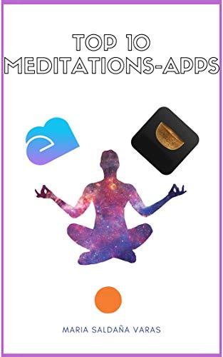 Top 10 Meditations-Apps