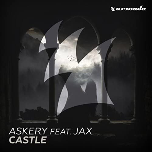 Askery feat. Jax