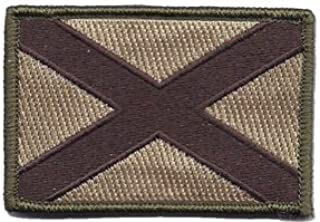 Best alabama state flag patch Reviews