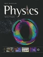 Physics (Holt McDougal Physics)
