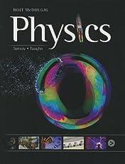Image of Holt McDougal Physics:. Brand catalog list of Holt McDougal.