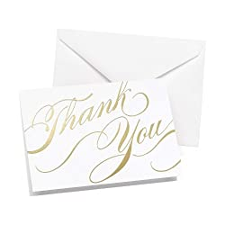 wedding thank you note amazing wedding guests